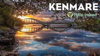 Download Kenmare Video