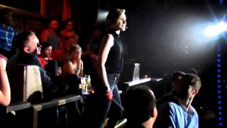 Download She Loves Me / Turn to The Sky Closing Show - Evan Rachel Wood & Zach Villa FTRDJH 30May2015 Video