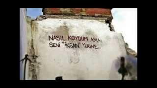 Download ## EFSANE OLMUŞ DUVAR YAZILARI ## Video