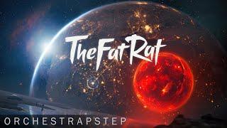 Download TheFatRat - Xenogenesis Video