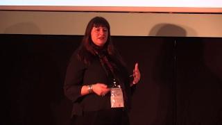 Download The city beneath our feet | Jelena Bekvalac | TEDxCourtauldInstitute Video