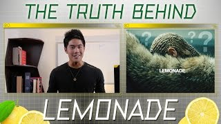 Download The Truth Behind Beyonce's Lemonade! Video
