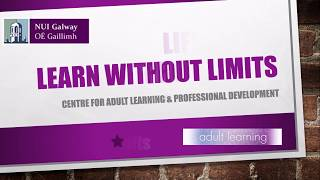 Download Life Skills Workshops Promo Video Video
