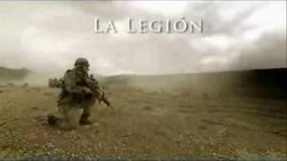 Download La diferencia entre ser civil y ser soldado Video