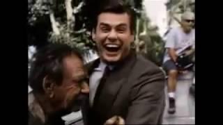 Download Jim Carrey Bloopers Video