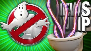 Download NOT AGAIN.... - News Dump Video