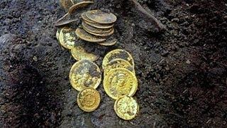 Download Antik Çağda Altın Nasıl Bulundu ve Nasıl Üretildi Video