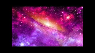 Download From The Big Bang To The Present Day - 1080p Documentary HD Video