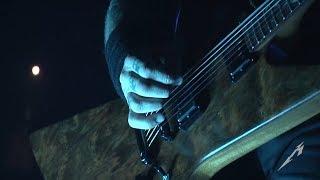 Download Metallica: The Unforgiven III (Lincoln, NE - September 6, 2018) Video