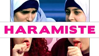 Download HARAMISTES (Pécheresse) Bande Annonce Video