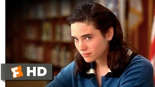 Download Inventing the Abbotts (1997) - Lust in the Library Scene (2/3) | Movieclips Video