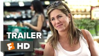 Download Mother's Day Official Trailer #1 (2016) - Jennifer Aniston, Kate Hudson Comedy HD Video