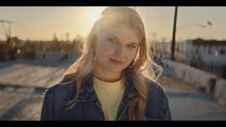 Download Brynn Elliott - Internet You Video