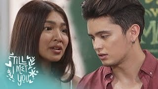 Download Till I Met You: Basti's disappointment | Episode 60 Video
