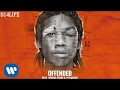 Download Meek Mill - Offended feat. Young Thug & 21 Savage Video
