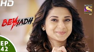 Download Beyhadh - बेहद - Episode 42 - 7th December, 2016 Video