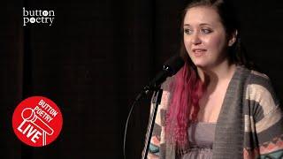 Download Kristen Jewel - ″Fire Drill″ (Button Live) Video