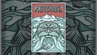 Download Passenger Video