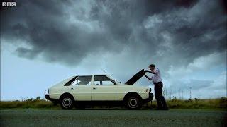 Download Clarkson w Polonezie - Lektor - Top Gear Zajawki - BBC Brit Polska Video