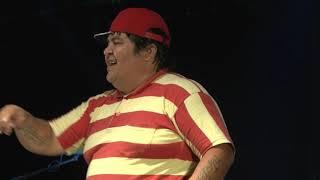 Download Los mas buscados del humor COMPLETO Video