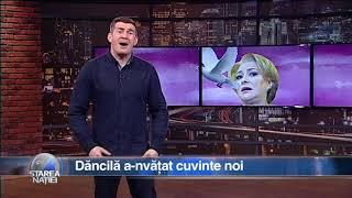 Download Dăncilă a-nvățat cuvinte noi Video