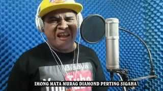 Download Diamonds Bisaya Version Video
