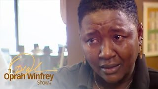 Download A Struggling Family of Twelve Gets the Home of Their Dreams | The Oprah Winfrey Show | OWN Video