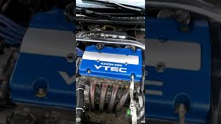 Download What is a G23VTEC Video