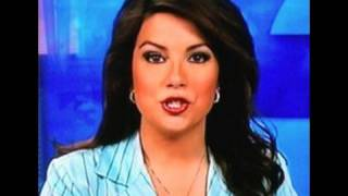 Download My TV News Makeup Routine Video