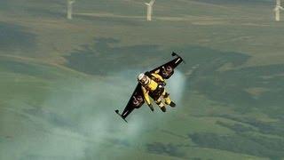 Download Rocket Man Vs. Rally Car | Top Gear | BBC Video