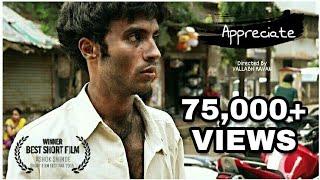 Download Award winning Inspirational Short Film | Appreciate (HD) Video