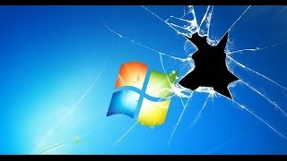 Download 'FREAK' Alert: Mega Encryption Bug Now Affects Microsoft Windows Video