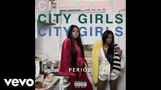 Download City Girls - How To Pimp a N**ga (Audio) Video
