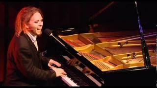 Download Tim Minchin So Live - Part 1 Video