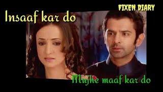 Kar Har Maidan Fateh    Full Video Song Of (Arshi)    Arnav