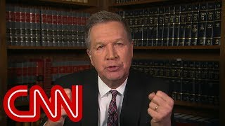 Download Kasich rips Trump for inaction on guns Video