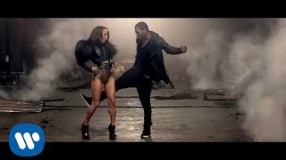 Download Jason Derulo - Don't Wanna Go Home Video