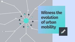 Download Mobility 2020 Video