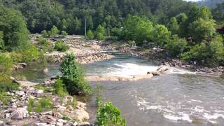 Download Warning!! Water level is going to rise. Video
