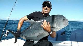 Download Seychelles Praslin Fishing December 2013 Video