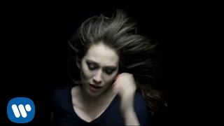 Download Regina Spektor - ″All The Rowboats″ Video