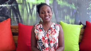 Download The Mint Hub Co-working space Bus Dev Manager Video