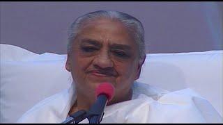 Download Avyakt Murli and Seniors 18 01 2020 (English) Video