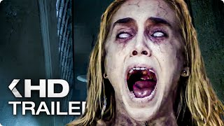 Download INSIDIOUS 4: The Last Key Trailer (2018) Video