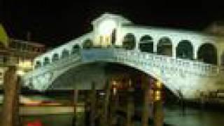 Download Rondò Veneziano - La Serenissima - Venice Watching Video