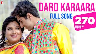 Download Dard Karaara - Full Song | Dum Laga Ke Haisha | Ayushmann Khurrana | Bhumi Pednekar | Kumar Sanu Video