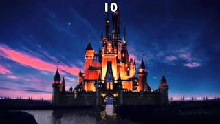 Download Guess the Disney Song Video