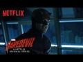 Download Marvel's Daredevil - Season 2 | Official Trailer - Part 2 [HD] | Netflix Video