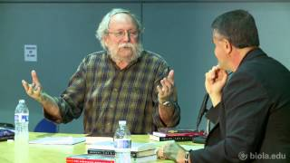 Download The Origin of Life: Evolution vs. Design [Full Debate] Video