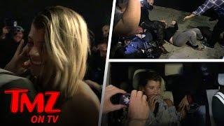 Download Justin Bieber Falling Hard for Sofia Richie | TMZ TV Video